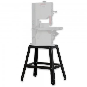 Axminster Trade BS11 Bandsaw Floor Stand