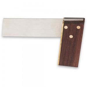 Axminster Workshop Hardwood Dovetail Squares