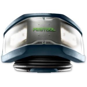 Festool SYSLITE DUO Work Light DUO-Plus
