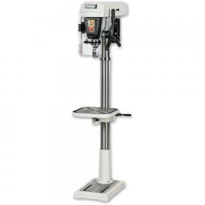 Axminster Trade AT700PD Floor Pillar Drill
