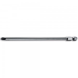 Festool Long Screwdriver Bit For Drywall Screwdrivers