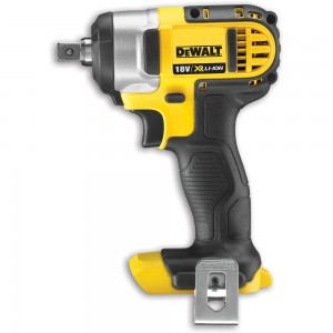 DeWALT DCF880N Compact Impact Wrench 18V (Body Only)