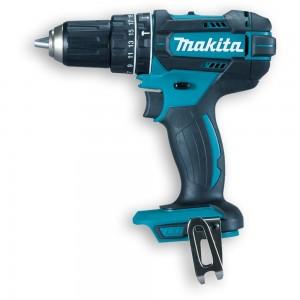 Makita DHP482Z Combi Drill 18V (Body Only)