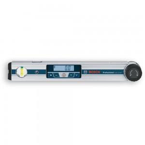 Bosch GAM 220 MF Digital Angle Measurer with Lock