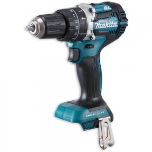 Makita DHP484Z Brushless Combi Drill 18V (Body Only)