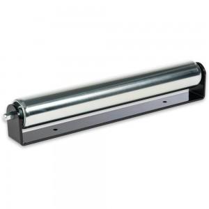 Axminster Roller & Bracket Set - 250mm