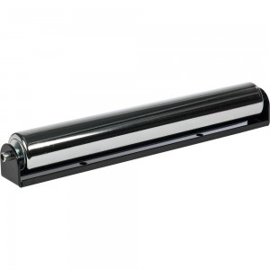 Axminster Roller & Bracket Set - 400mm