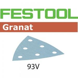 Festool Granat Delta Abrasive