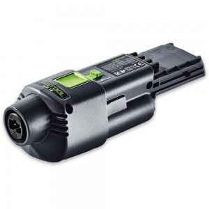 Festool ACA 220-240/18V Mains Adaptor