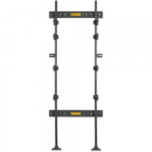 DeWALT DWST1-75694 ToughSystem Workshop Racking