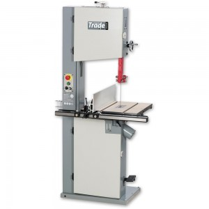 Axminster Trade AT3352B Bandsaw