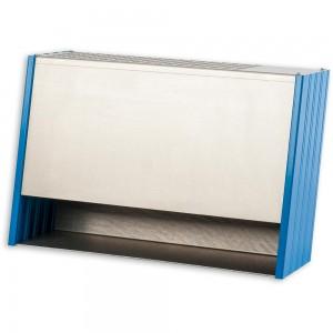 Logosol Sauno Wood Drying Kiln VT1