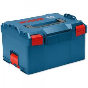 Bosch L-BOXX 238 Storage System Stacking Case
