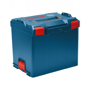 Bosch L-BOXX 374 Storage System Stacking Case