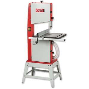 Axminster Craft AC2606B Bandsaw