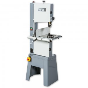 Axminster Trade AT2552B Bandsaw