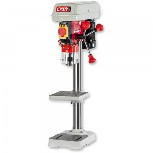 Axminster Craft AC285PD Bench Pillar Drill