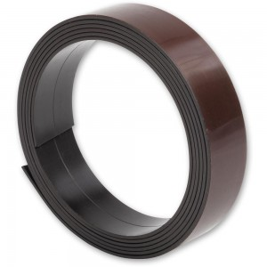 UJK Technology Self Adhesive Magnetic Tape