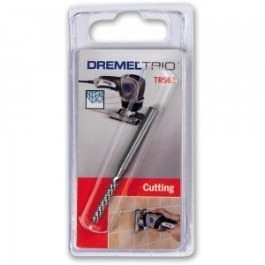 Dremel Tile Cutting Bit (562)