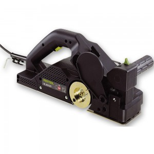 Festool HL 850 EB-Plus Planer