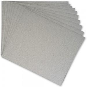 Hermes Perdurable Silicon Carbide Sheets