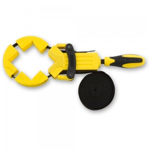 Stanley Band Clamp