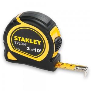Stanley Pocket Tape