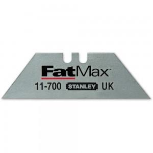 Stanley FatMax Utility Knife Blades (Pkt 5)