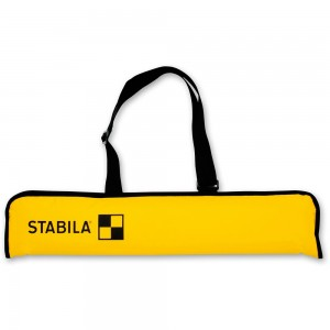 Stabila Carry Bag For Levels