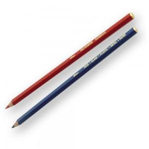 Vitrex Tile Marking Pencils (Pkt 2)