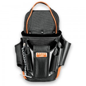 Bahco 4750-EP-1 Electricians Pouch