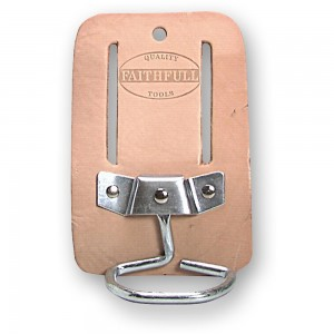 Faithfull Swivel Hammer Holder