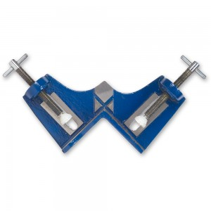 Joiner's Mitre Clamp