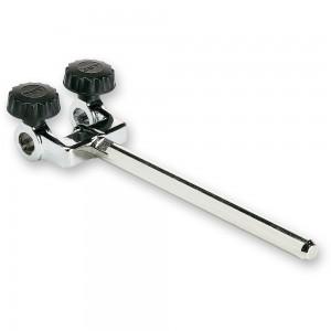 Jet Wetstone Side Wheel Grinding Jig