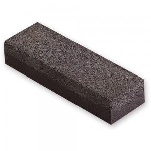 Jet Wetstone Stone Grader