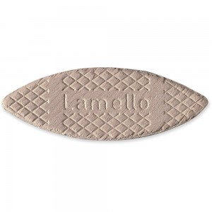 Lamello S6 Large Biscuit