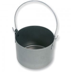 Harris Metal Paint Kettle