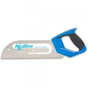 Axcaliber FineLine Floorboard Saw