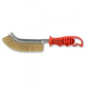 Spid Universal Wire Brushes