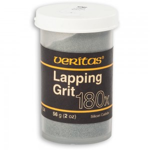 Veritas Lapping Powder (2oz)