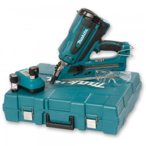 Makita GN900SE Gas Nailer