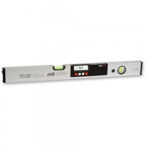 GemRed Digital Laser Level