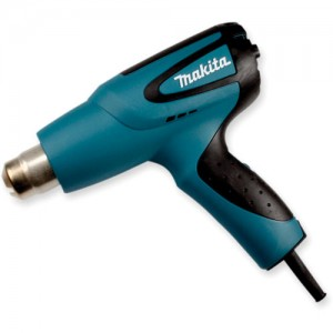 Makita HG5012 Hot Air Gun