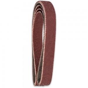 Bosch Sanding Belts 13 x 457mm