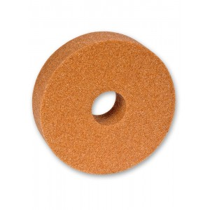 Proxxon Corundum Wheel for SP/E & BSG 220