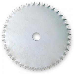 Proxxon Super-Cut Crosscut Blade