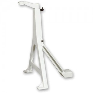Free Standing Tool Support