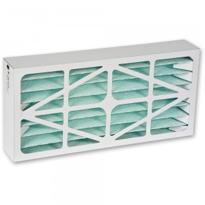 Main Filter for Jet AFS-500 Air Filtration System