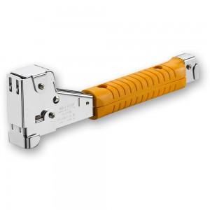 Arrow HT50P Hammer Tacker