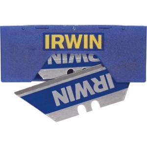 Irwin Bi-Metal Utility Knife Blades